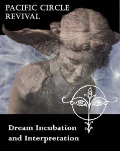 Dream Incubation