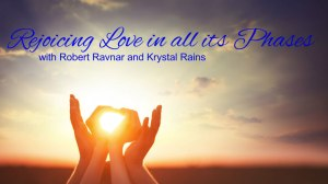 Rejoicing Love